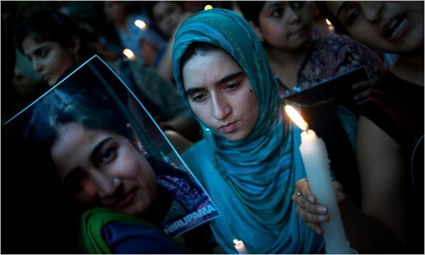 Should Mercy Killing Be Made Legal Legal Essay On Honour Killing